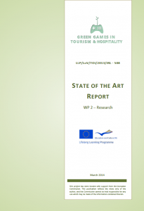 Click to access the Report